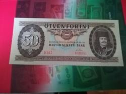 1975-ös 50 Forint