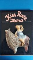 Kiss Roóz Ilona - Koczogh Ákos