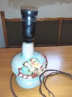 Dr. Rank kerámia lámpa