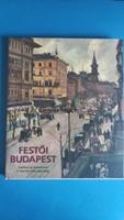 Várnai Vera: Festői Budapest