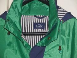 BEST BASIC dzseki, kabát (XL-es)