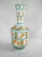 Gorka Géza kerámia váza - sérült