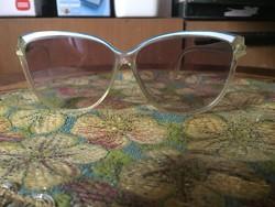 Lookers by polaroid ritka 1970 évek beli napszemüveg