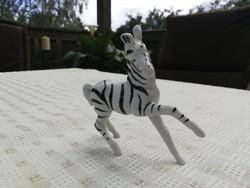 Hollóházi Zebra