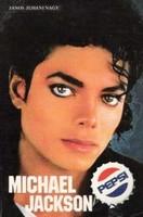   Michael Jackson  Laude, Budapest, 1989 244 oldal