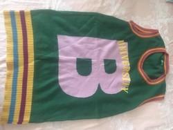 Benetton pulcsi
