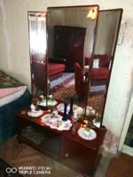 Fésülködő asztal /szekrény