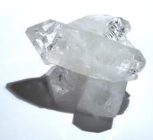 Gyűjteményi ásvány 04.