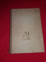 Bazsov : Lidérc anyó kútja mese/ novellagyüjtemény Róna Emmy rajzaival a képek szerint