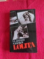 Vladimir Nabokov : Lolita