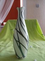 Váza, Aquincum