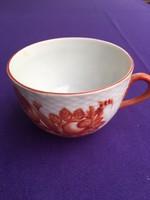 Herendi Antik teáscsésze