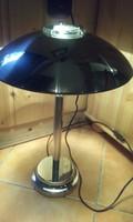 KARL STRUPPE asztali lámpa