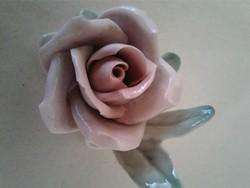 Porcelàn ròzsa
