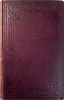 Kossuth Lajos iratai  Kiadó: Athenaeum,1887.Összevont népies kiadásban.