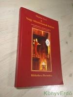 Eliphas Lévi: A Nagy Misztériumok Kulcsa