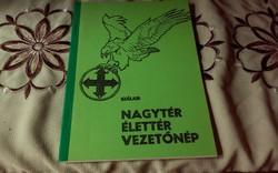 Az Sydney  Hungarista Mozgalom kiadása( emigráns -1982 )