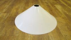 Fém lámpabúra eladó- Loft stilus