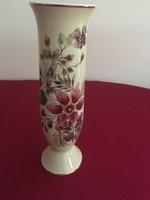 Antik Zsolnay váza 27cm