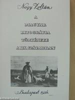 Nagy Zoltán   A magyar litográfia története a XIX. században. 2001, 160.l  Balassi