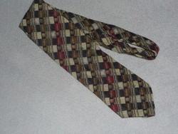 PROFUOMO nyakkendő