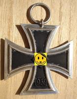 II.vh VASKERESZT 1813-1939