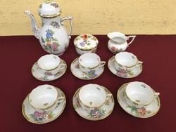 Porcelán | Galéria Savaria online piactér Antik, műtárgy