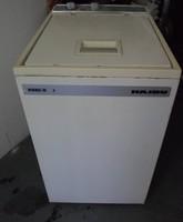 Retro mosógép, Hajdú Minimat 65 (1970-es évek)