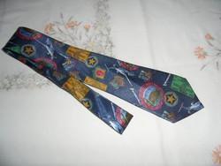 Nyakkendő ( Repülős )