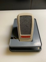 Grundig GDM 15 mikrofon