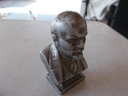 Lenin,..Al-T-3,...7,5cm
