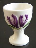 Goebel porcelán tojástartó