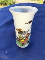 Rosenthal Aladin váza