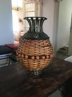 Fonott váza