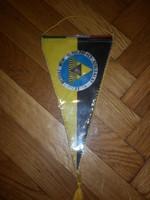 Régi zászló MÉM reülőgépes szolgálat