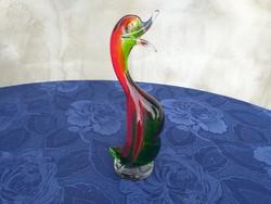 Murano kacsa