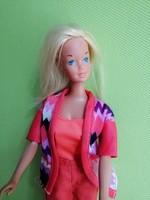 Barbie VINTAGE MATTEL 1966
