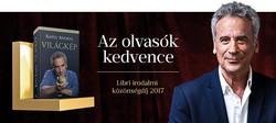 Kepes András Világkép. +RÉZ ANDRÁS ORR