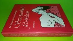 Dr. Zbigniew Lew-Starowicz: Szexualitás felsőfokon 1988.   500.-Ft