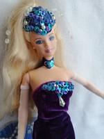 Barbie BOB MACKIE vintage