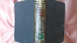 Nagy képes világtörténet XI. kötet