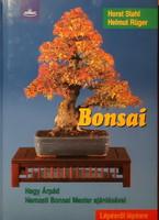 STAHL - KRÜGER : BONSAI