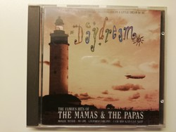 The Mamas & The Papas - Daydream