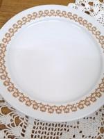 Alföldi lapos tányér pótlásra