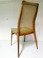 Benze sitzmöbel nádazott székek