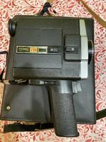 Lomo 216 SUPER 8 kamera