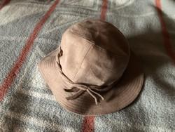 Belleseine - mályva női kalap