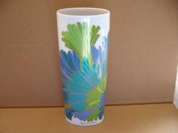Rosamunde Nairac Rosenthal Studio Linie vintage váza