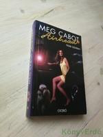 Meg Cabot: Nikki bőrében / Airhead 2.