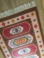 Torontáli szőnyeg (115x200cm)